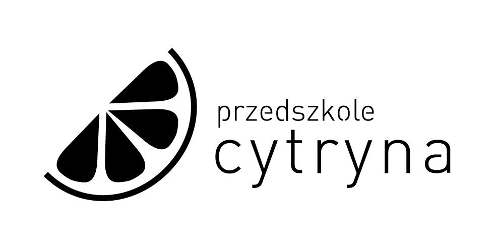 CYTRYNA-01