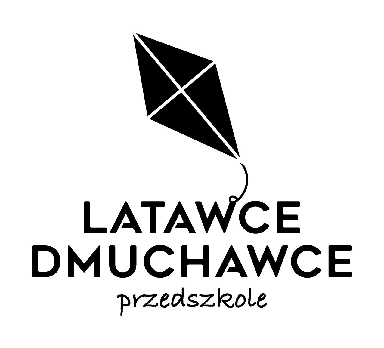 LATAWCE DMUCHAWCE_LOGO PRZEDSZKOLE_MAX-14