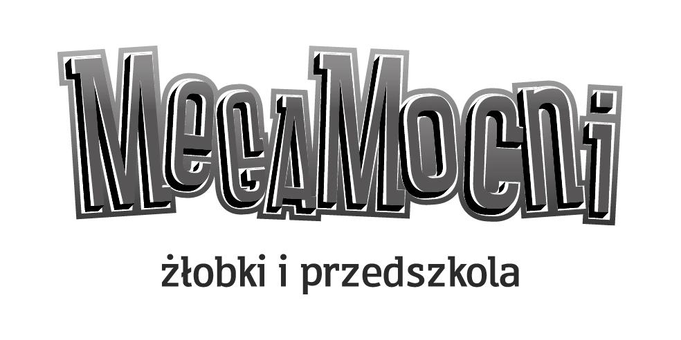 MEGAMOCNI