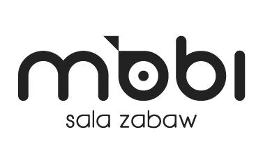 MOBI-08