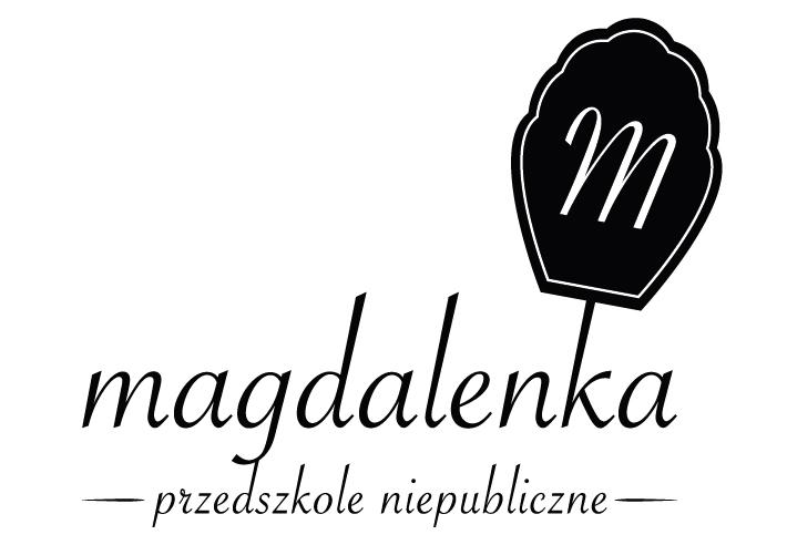 MAGDALENKA-01