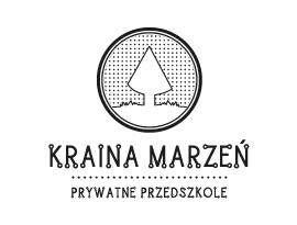 LOGO_KRAINA MARZEN-01