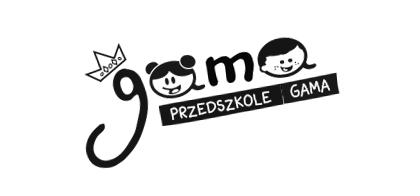 LOGO GAMA.png