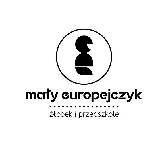 CGL_MALY EUROPEJCZYK_LOGO-01