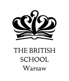 220px-The_British_School_Warsaw_Logo.png