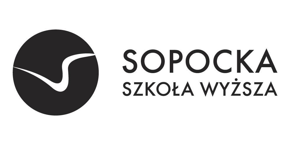 SSW-01
