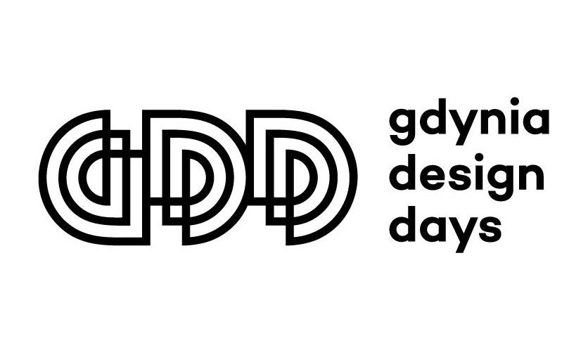 gdd-01-960x579