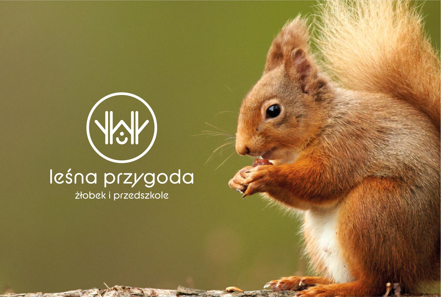 WWW_LOGO_LESNA PRZYGODA-03