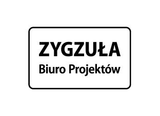 zygzula-logo-nowe.png
