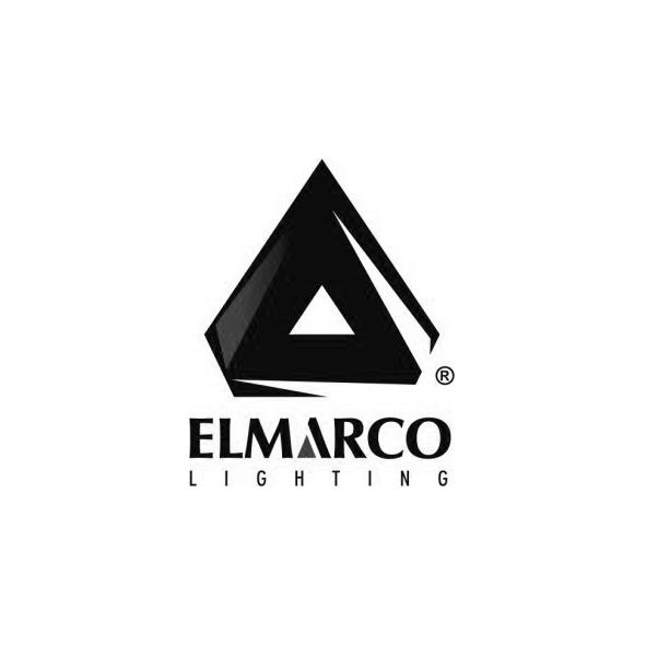 elmarco1-243x300CVVCV
