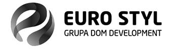 logo-claim.png