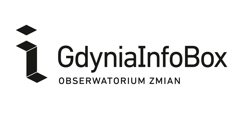 Gdynia InfoBox